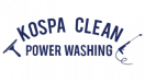 Kospa Clean Power Washing and Windows